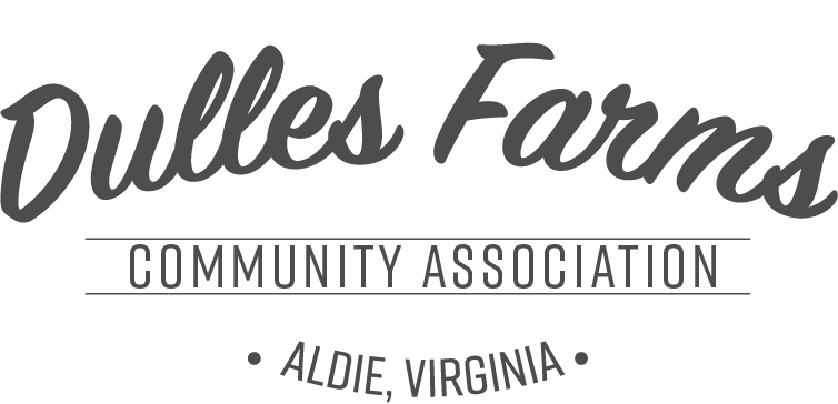 Dulles Farms HOA
