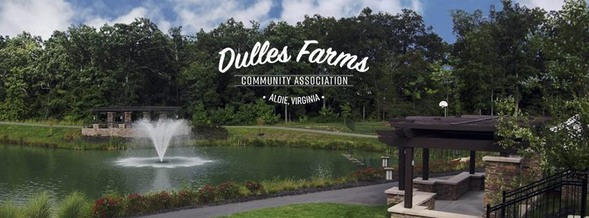 Food Trucks Coming Soon to Dulles Farms!